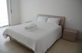 Photo 1 - Apartment in Castelnuovo del Garda mit terrasse