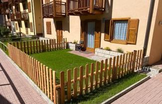 Foto 1 - Apartment in Peio