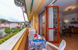 Photo 1 - Apartment in Montignoso with terrace