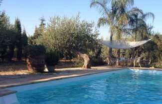 Photo 1 - House in Niscemi with swimming pool