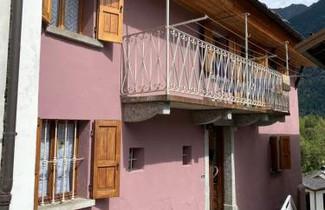 Foto 1 - Haus in Premia