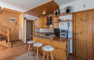 Photo 1 - Apartment in Calceranica al Lago with terrace