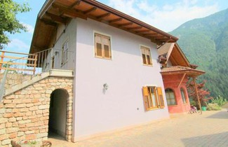 Foto 1 - House in Caldes with swimming pool