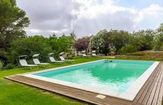 Photo 1 - Villa in Salemi mit privater pool