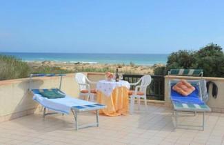 Photo 1 - Villa in Campobello di Mazara mit terrasse