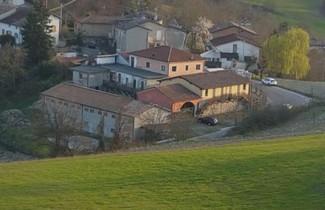 Photo 1 - Farmhouse with terrace