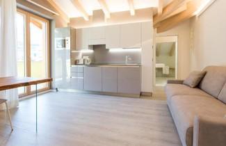 Photo 1 - Apartment in Drena
