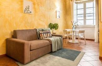Photo 1 - Apartment in Sassari