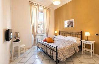 Foto 1 - Apartment in Rom