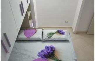Foto 1 - Apartment in Rome with terrace