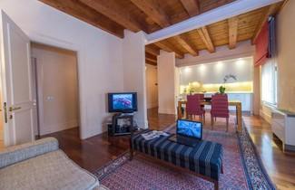 Foto 1 - Apartment in Venedig