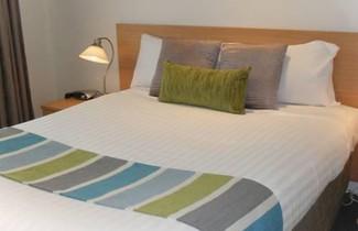 Photo 1 - Beaches Serviced Apartments