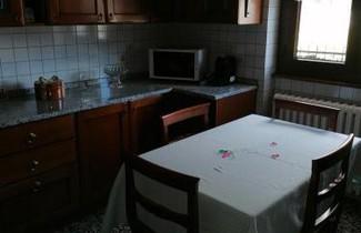 Foto 1 - Apartment in Malesco mit terrasse