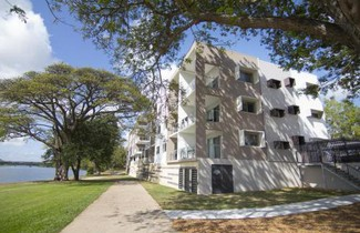Photo 1 - Jacana Apartments