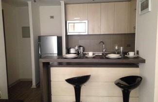 Foto 1 - San Isidro Apartment