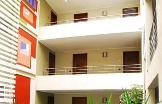 Norus Apartments Bellavista 1