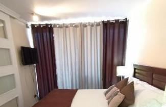 Foto 1 - M-Montt Providencia Apartamentos Amoblados