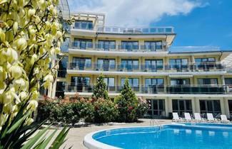 Photo 1 - Black Sea View Apartments