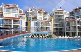 Photo 1 - Elit 2 Apartment