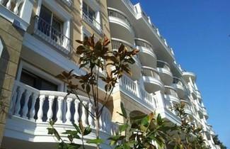 Photo 1 - Villa Romana A&C Apartments