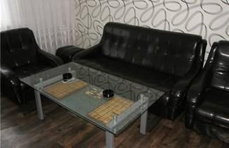 Photo 1 - Apartment Bulgaria