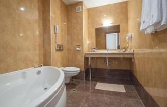 Photo 1 - Aparthotel Poseidon