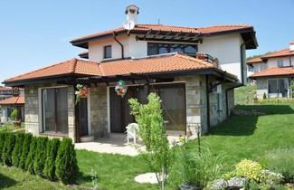 Photo 1 - Villa on the Black Sea