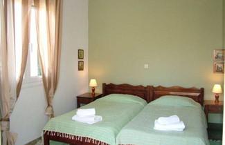 Photo 1 - Serres Apartments