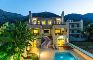 Photo 1 - Pantheon Villas & Suites