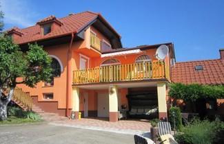 Photo 1 - Villa Alexandr
