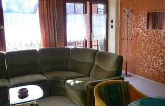 Photo 1 - Dunakanyar Apartment