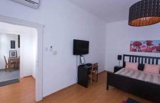 Mia Casa Apartment 1