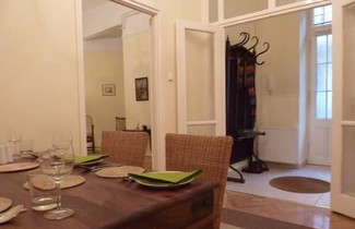 Apartment Anna 1
