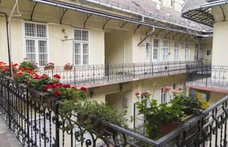 Photo 1 - Real Apartments Magyar