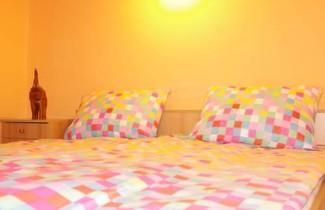 Jázmin Apartman 1