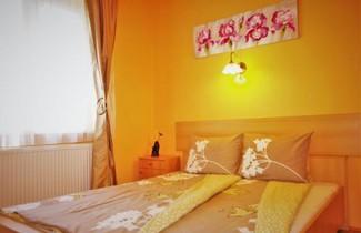 Photo 1 - Jázmin Apartman