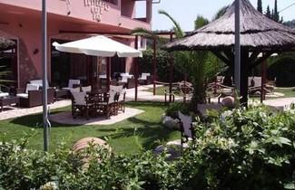 Photo 1 - Kostas Apartments