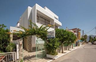Photo 1 - Kardamena Holiday Apartments