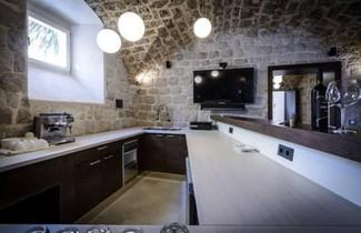 Foto 1 - Villa Pugliesi
