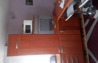 Apartment Paka 2 1