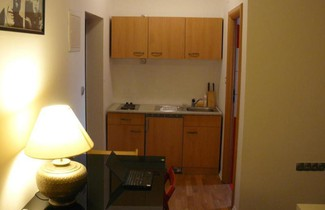 Foto 1 - Apartmani CelicArt