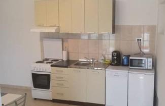 Apartment Gevera 1