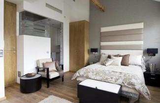 Photo 1 - Space ApartHotel