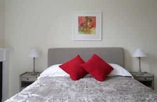 Foto 1 - 1 Bedroom Flat near City Centre Accommodates 4