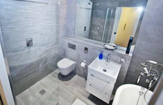 Photo 1 - Erskine Apartments