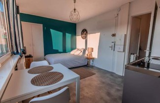 Foto 1 - Apartamento en Estrasburgo