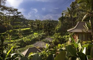 Photo 1 - Pondok Sebatu Villa