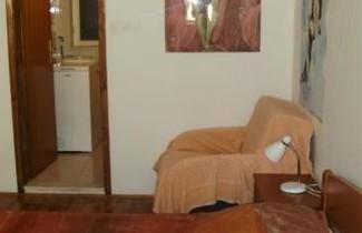 Apartment Peppino 1