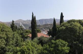 Photo 1 - Dubrovnik Summer Apartments