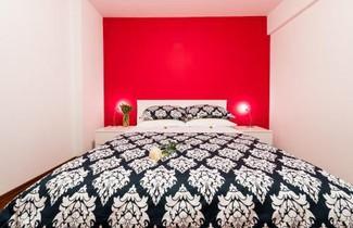 Foto 1 - Apartment Lotos